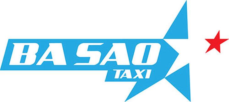 taxi 7 chỗ ba sao